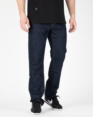 Jeans Slim Ssg Classic Dark