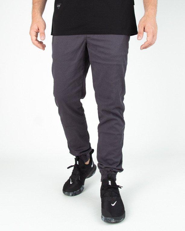 Jogger Dudek P56 Chino P56 Grey