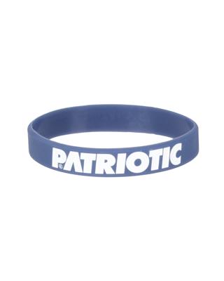 Opaska Patriotic Futura Navy