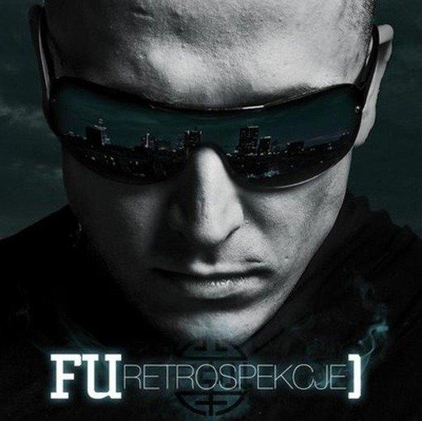 Płyta Cd Fu - Retrospekcje