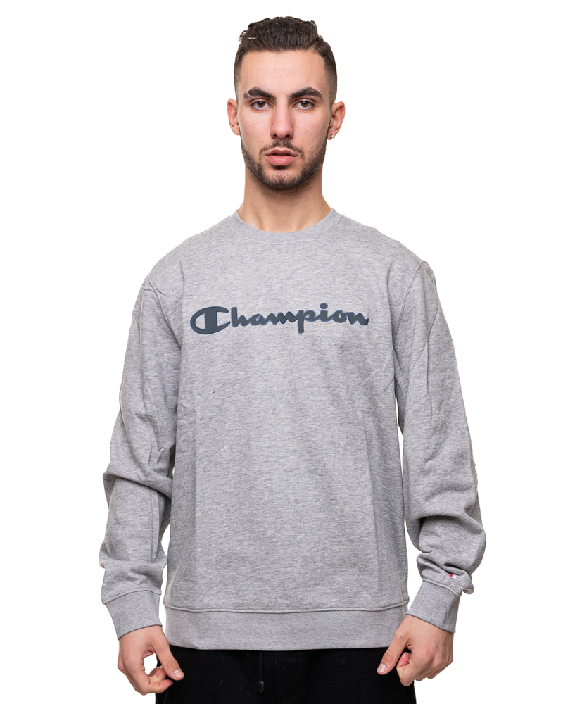 Bluza Champion 213479 Melange