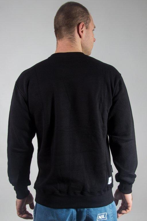 Bluza Grube Lolo Hugedrinker Black