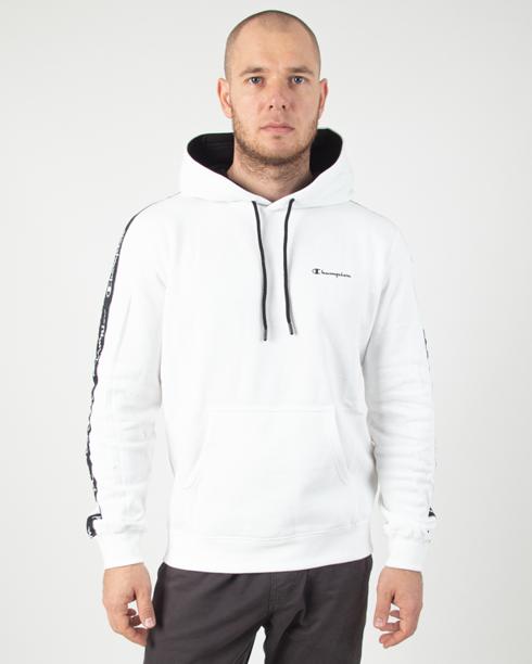 Bluza Hoodie Champion 213645 White