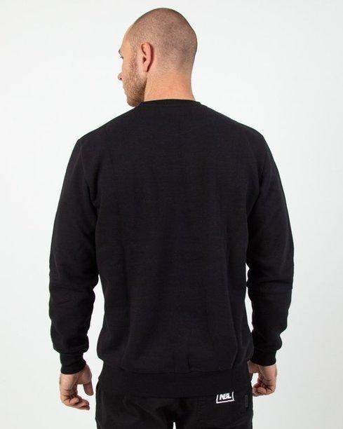 Bluza Prosto Gamer Black