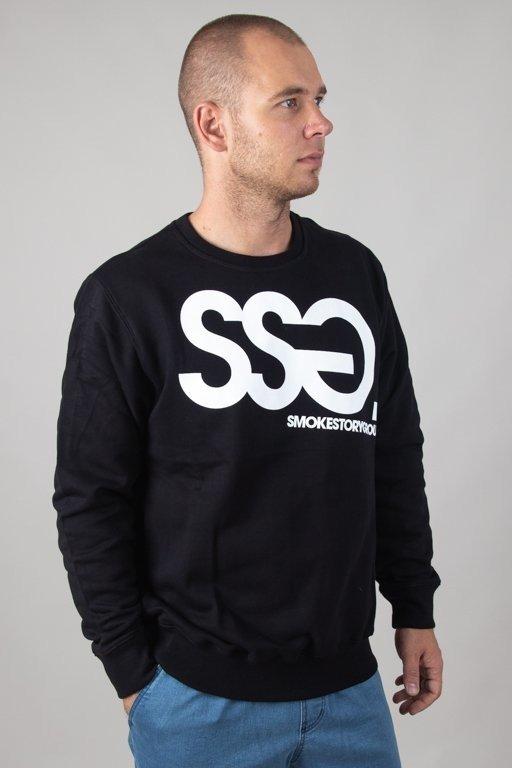 Bluza SSG Big Black
