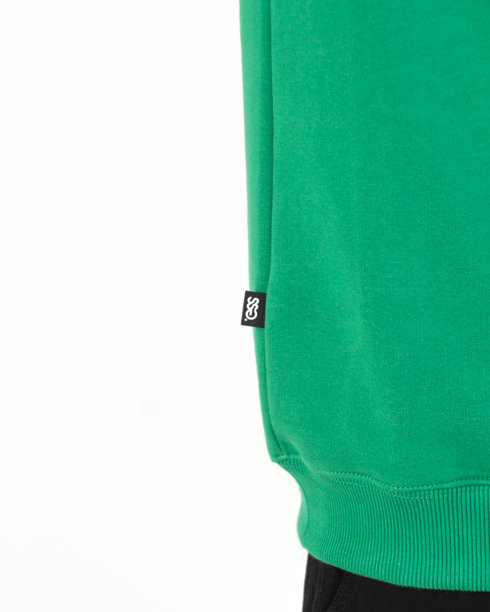 Bluza Ssg Small Ssg Green