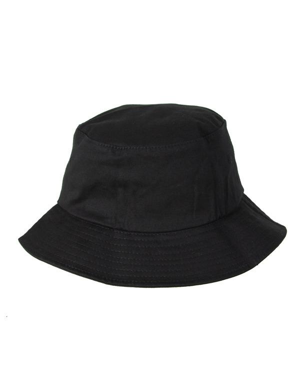 Kapelusz Koka Flex Black