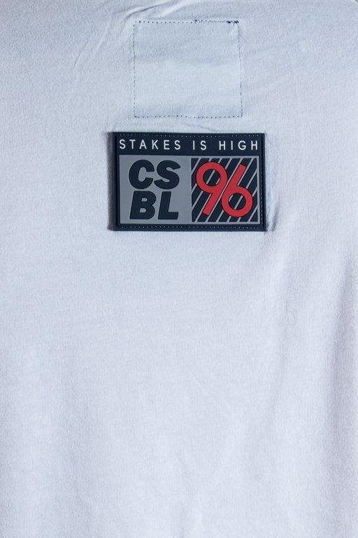Koszulka Cayler & Sons Good Day White