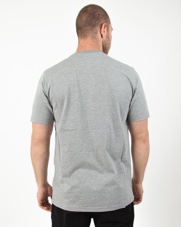 Koszulka Prosto Classic Grey
