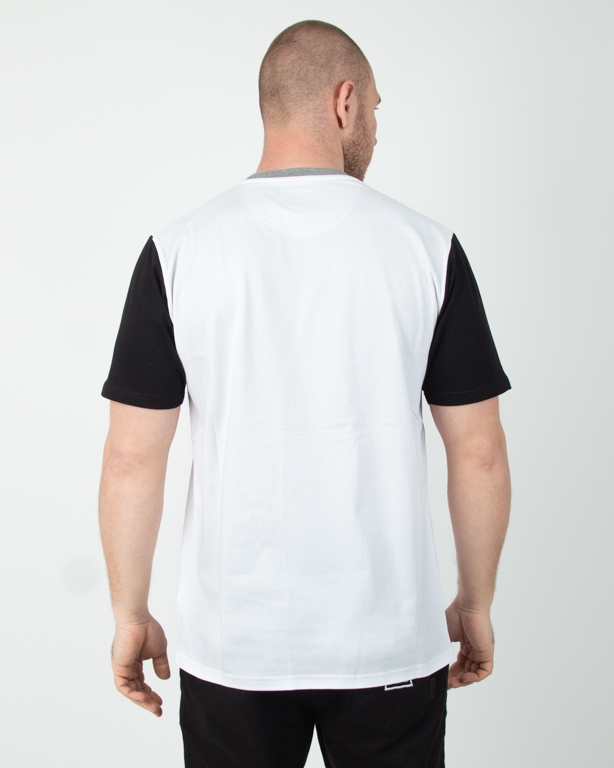Koszulka Prosto XXX II Grey
