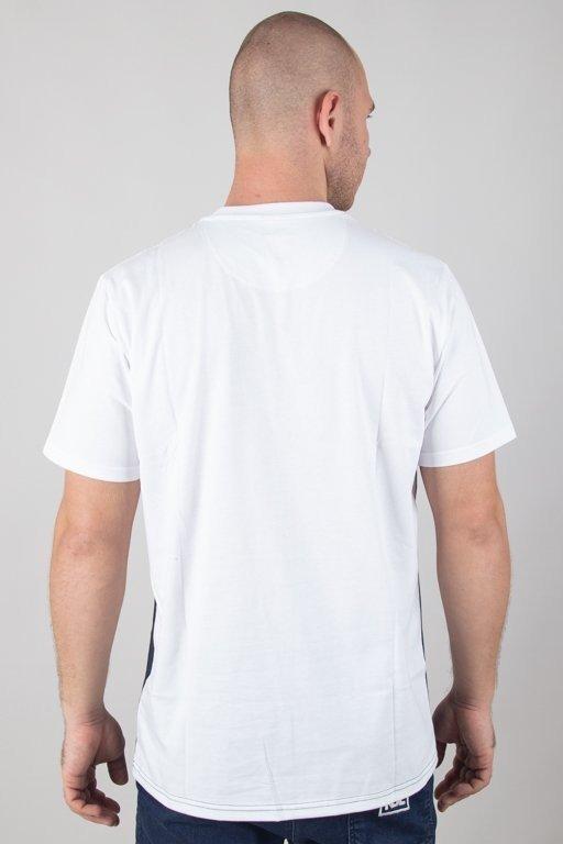 Koszulka Prosto Xxxx Navy