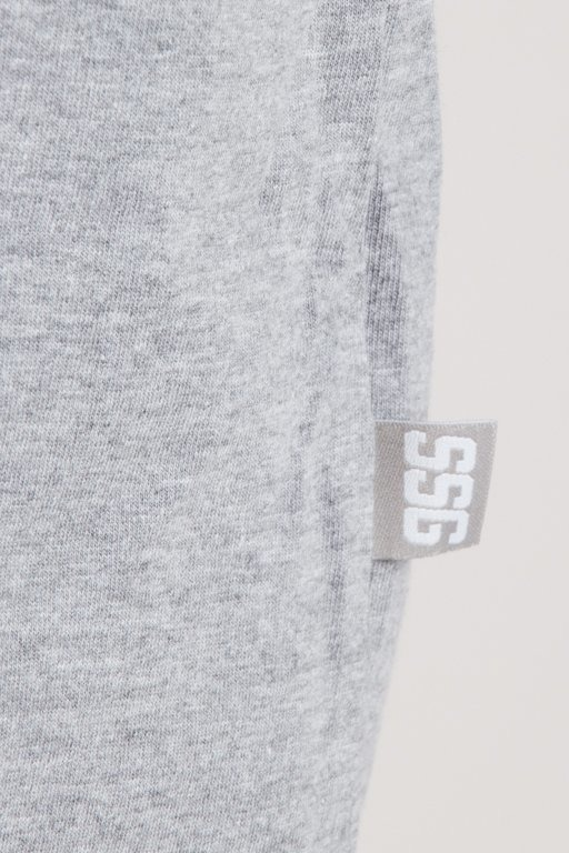 Koszulka SSG S-Moro Grey