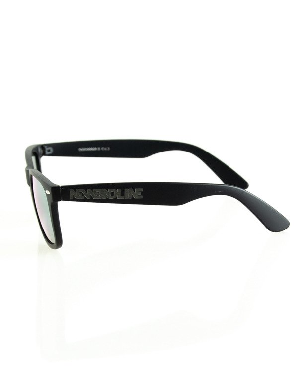 Okulary New Bad Line Classic Rubber 173