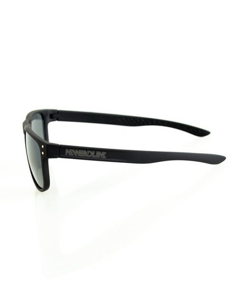 Okulary New Bad Line Point Rubber 194