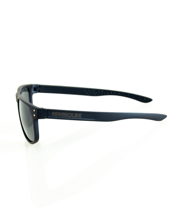 Okulary New Bad Line Point Rubber 197