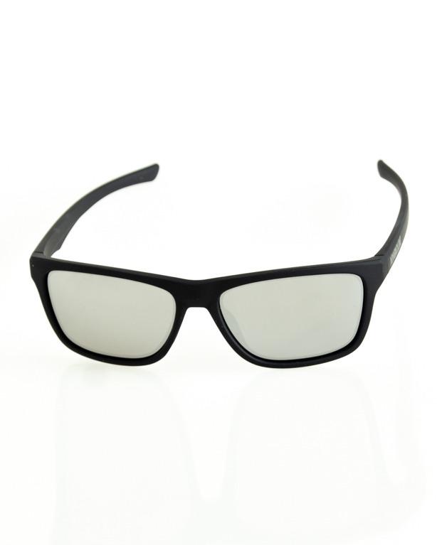 Okulary New Bad Line Slim Rubber 188
