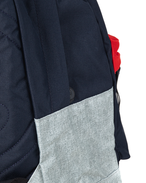 Plecak Champion 804661 Navy-Grey
