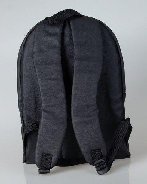 Plecak Diil Sky Black