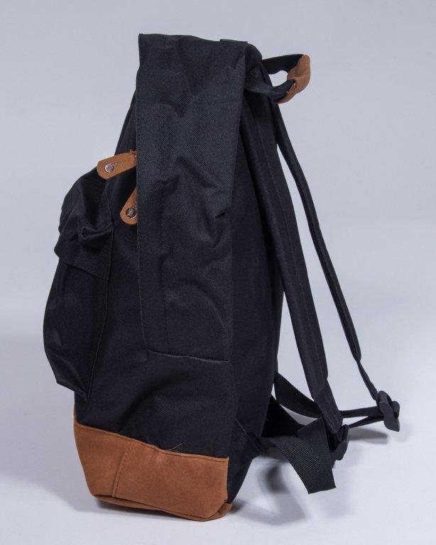 Plecak Mi Pac Classic Black