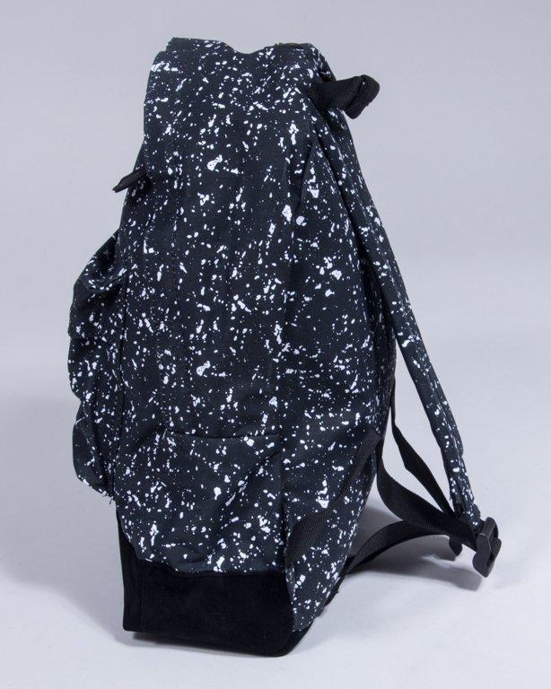 Plecak Mi Pac Splattered Black-White