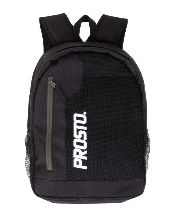 Plecak Prosto Vent Black