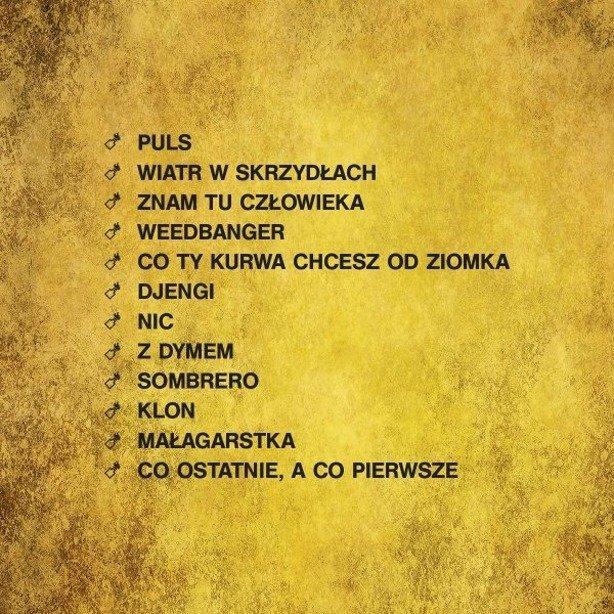 Płyta Cd Borixon - Mołotow