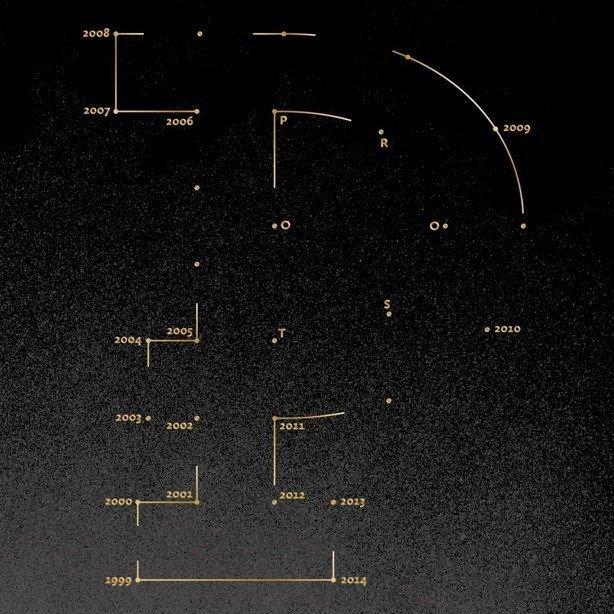 Płyta Cd Prosto XV