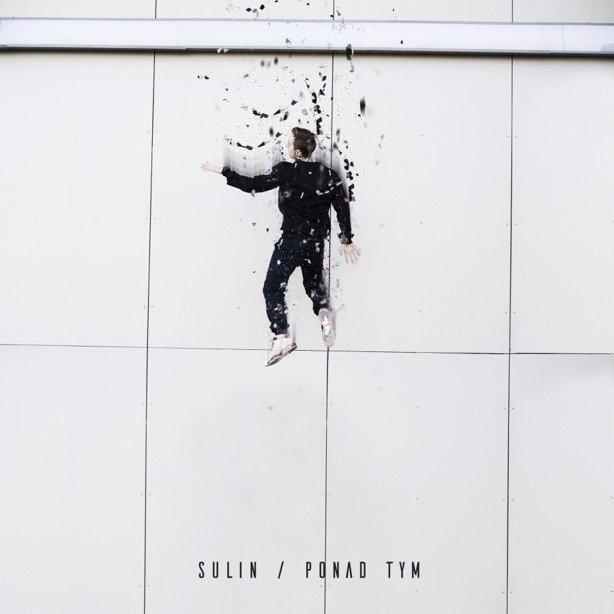 Płyta Cd Sulin - Ponad Tym