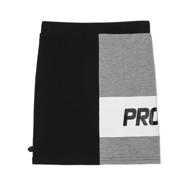 Spódniczka Prosto Woman Line Black