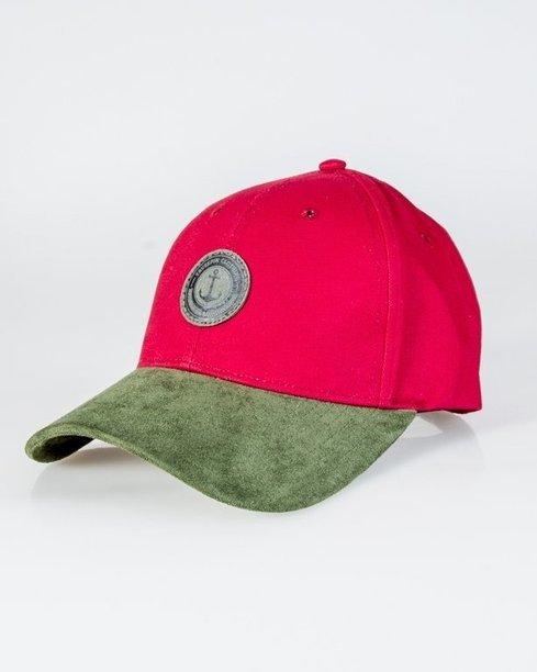 TRUE SPIN CAP ANCHOR BRICK