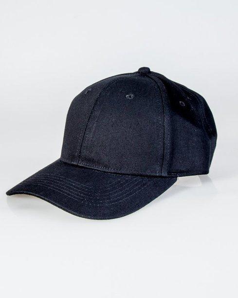 TRUE SPIN CAP BASE BLACK