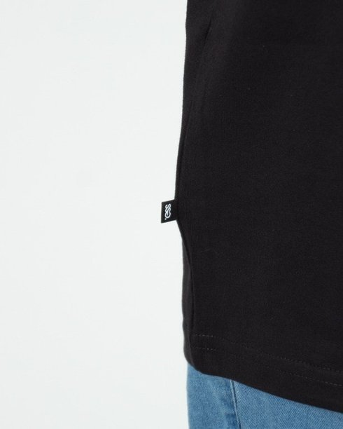 Tanktop SSG Belt Ssg Small Black